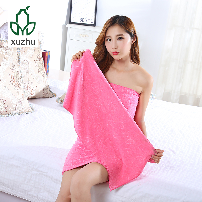 China manufacturers terry bath towel cloth importers