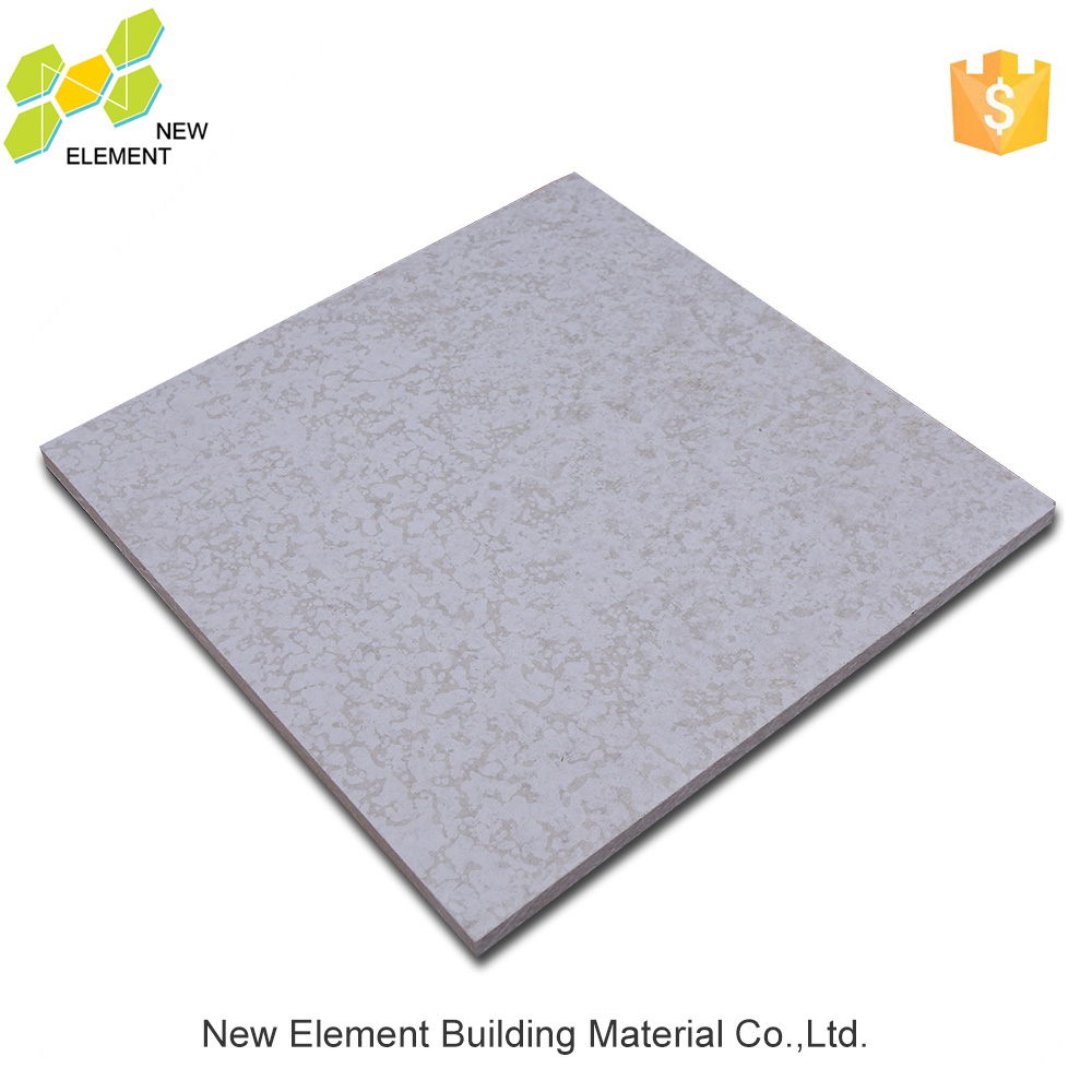 Manufacturer discount ceiling tiles discount ceiling tiles discount china ceiling tiles for suspended ceilings dailygadgetfo Images