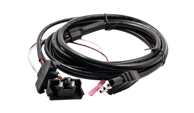 HTB1uWOSiBcHL1JjSZJi763KcpXav  Wire Trailer Harness on trailer power cords, trailer speakers, trailer wire gauge, trailer wheel, trailer jack, trailer wire lights, trailer generator, trailer wire cable, trailer wire kit, trailer frame, wiring harness, trailer wire connector, trailer tires,