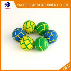 Manufacturer different types interesting vending machine games boucing ball