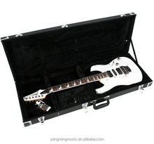 Custom Multiple Guitar Flight Case