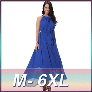9cb0de769186 China Xxxl Size Dress