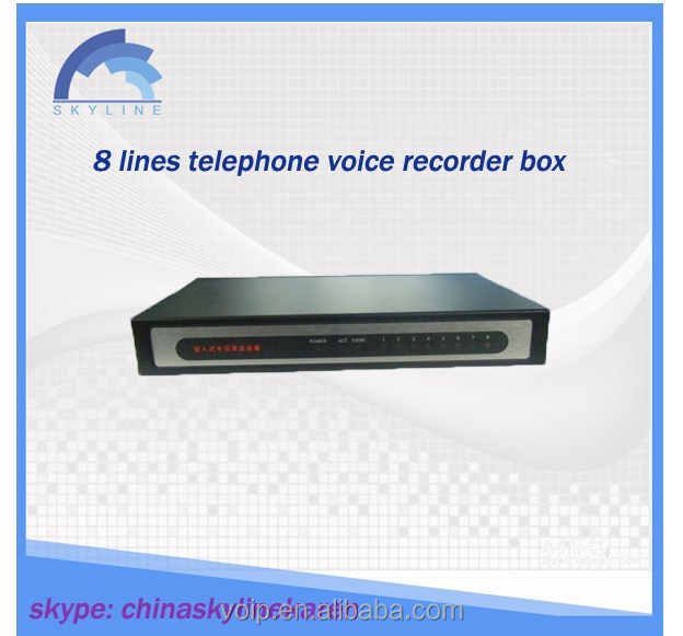 digital voice recorder voip phone voice recorder