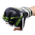 Fitness  Boxing Gloves High Quality Cowhide Leather  MMA  14oz