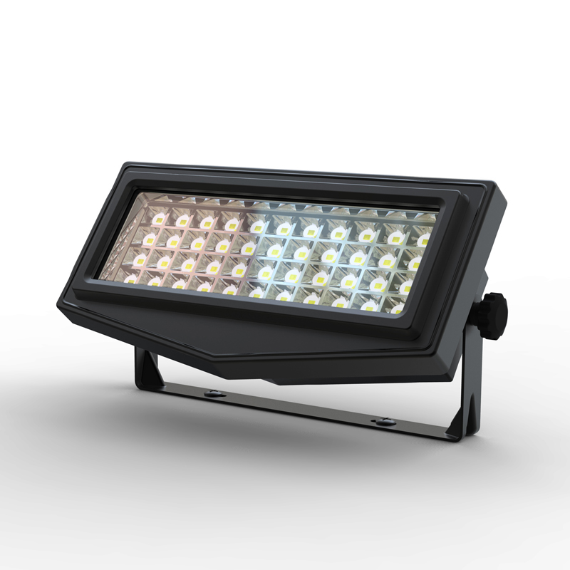 Color Changing Rgb Solar Flood Lights Outdoor Solar Magic Garden Lights Buy Solar Flood Lights Outdoor Rgb Outdoor Led Flood Light Solar Magic