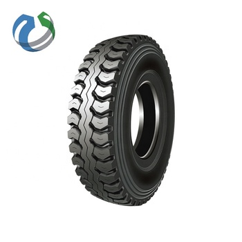 China wholesale same quality as michelin brand 11.00R20 12.00r20 new brand name radial cheap truck tyre/tire