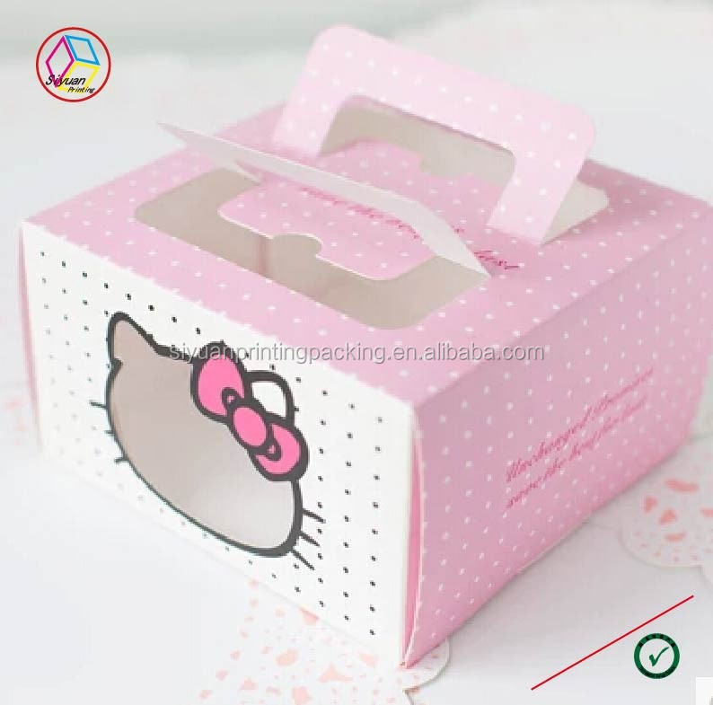 Small Wedding Cake Box Suppliers And Manufacturers At Alibaba