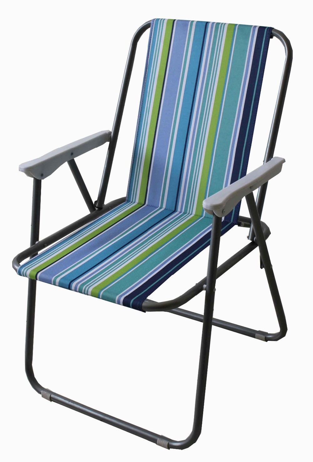 Outdoor swing chair with stand - Top Selling Garden Double Hanging Swing Chair Outdoor Swing Chair With Stand Chair Swing
