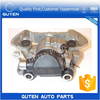 DISC BRAKE caliper ASSEMBLY 4401 A2 4401 A3