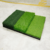 Tri-Turf Golf Hitting Grass Mat