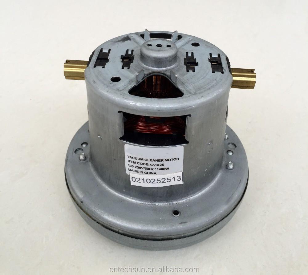Wholesale Bosch Vacuum Cleaner Motor Bosch Vacuum