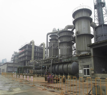 Sulphuric Acid Equipment The Whole Set Plant Iso Certificate - Buy  Sulphuric Acid Equipment,Smelt Gas Sulfur Acid Plant,Chemical Equipment  Product on
