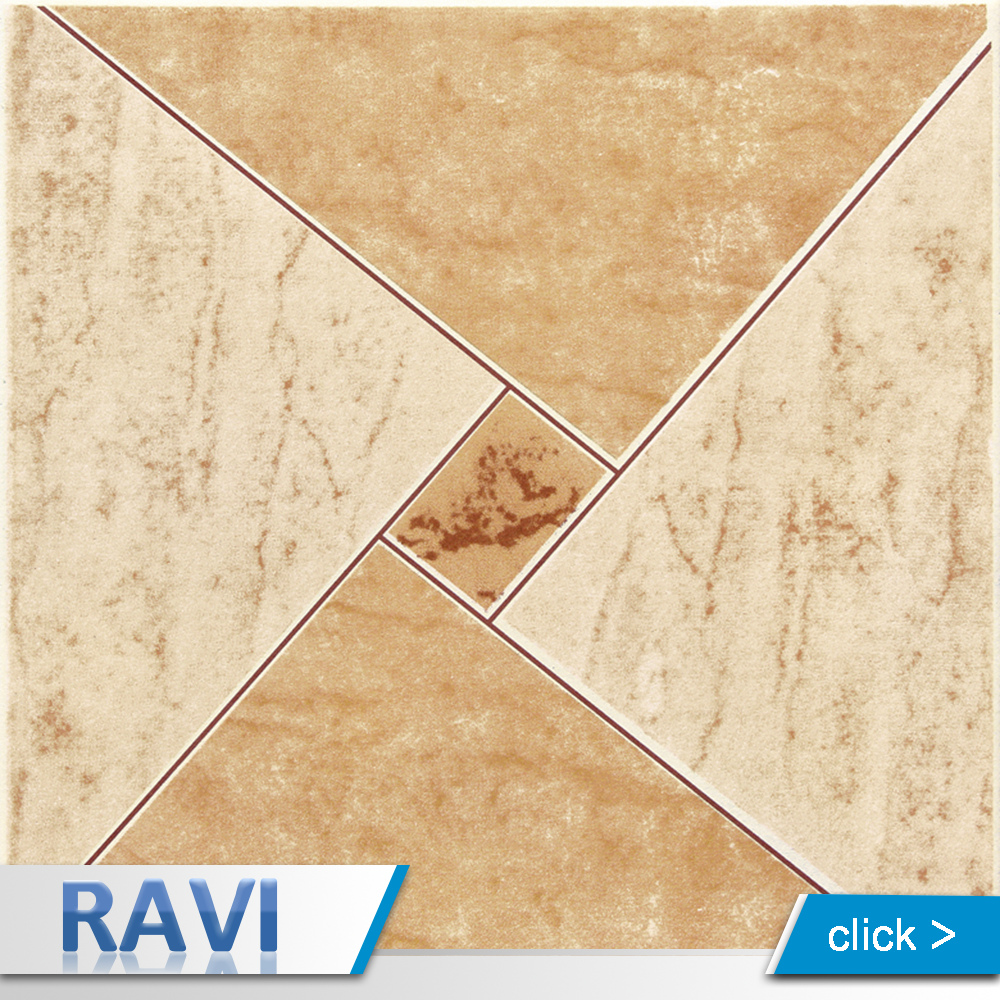 Foshan discontinued floor tile home depot foshan discontinued foshan discontinued floor tile home depot foshan discontinued floor tile home depot suppliers and manufacturers at alibaba dailygadgetfo Images