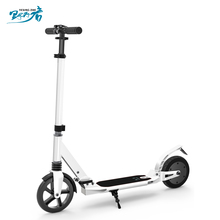 YEXINGZHE Factory 8Inch E-scooter Cheapest City Coco,E-balance Scooter