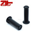 ATV Motorcycle Handlebar Grips,Scooter Mountain Bike Handle Grips For Motorcycle