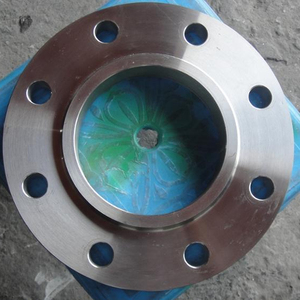 a105 carbon steel flange weight supplier/price