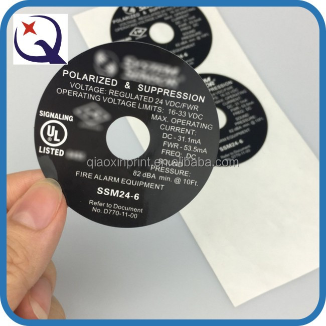 Cd Dvd Label Sticker, Cd Dvd Label Sticker Suppliers and ...