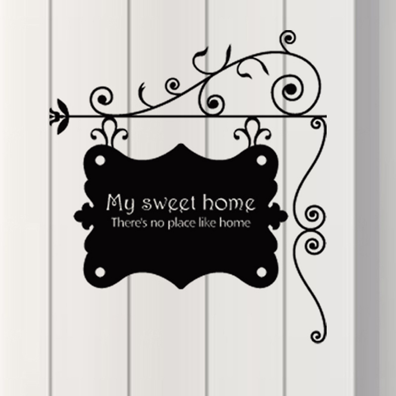 my sweet home promotion shop for promotional my sweet home on. Black Bedroom Furniture Sets. Home Design Ideas