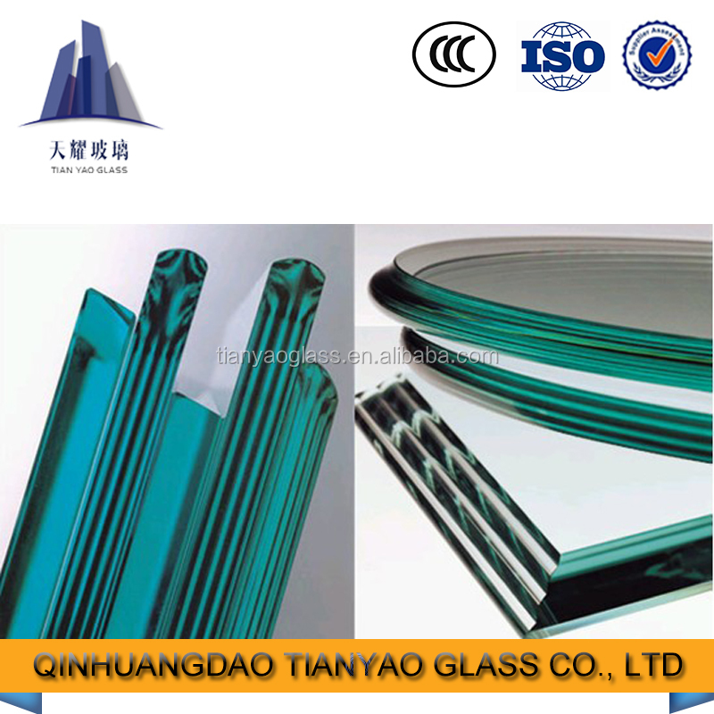 Wire Reinforced Glass Wholesale, Reinforced Glass Suppliers - Alibaba