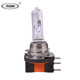 Good reputation halogen 12v halogen h15 bulb,Halogen Lamp Type and ISO9001 Certification Auto Car tail lamp