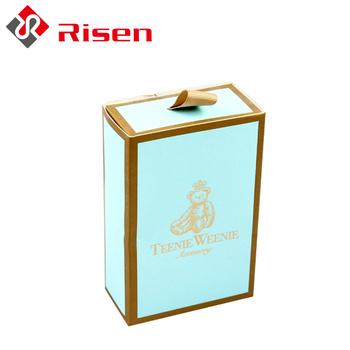 Paper pandora gift box padded boxes packing  sc 1 th 225 & Paper Pandora Gift Box Padded Boxes Packing - Buy Paper Pandora Gift ...
