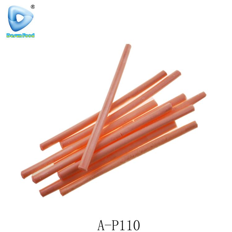 A-P110-03.jpg