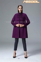 First Rate Factory Price Italian Women Coats