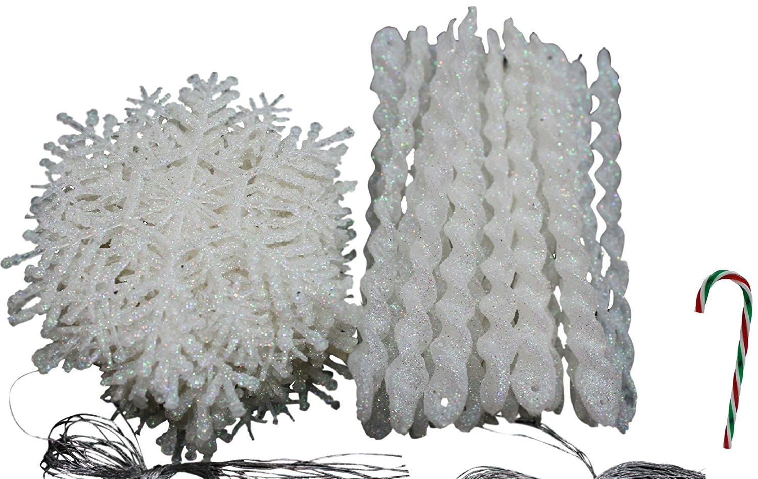 Cheap Tree Icicles, find Tree Icicles deals on line at Alibaba.com