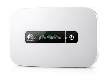 Original Unlock Huawei E5373 4g Modem Lte Router Wifi With Sim Card Slot -  Buy 4g Modem Lte Router Wifi With Sim Card Slot,Wifi With Sim Card