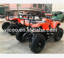 Bolso 49cc ATV quad 50cc quad mini quad 49cc atv quad bike mini atv 49cc mini quad