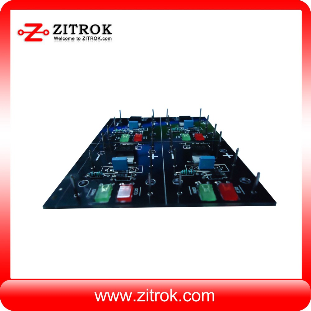 pcb assembling circuit boards electronic pcba oem odm EMS contract manufacturing