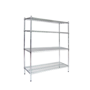 High quality Heda metal storage rack and shelf for warehouse shelves rack