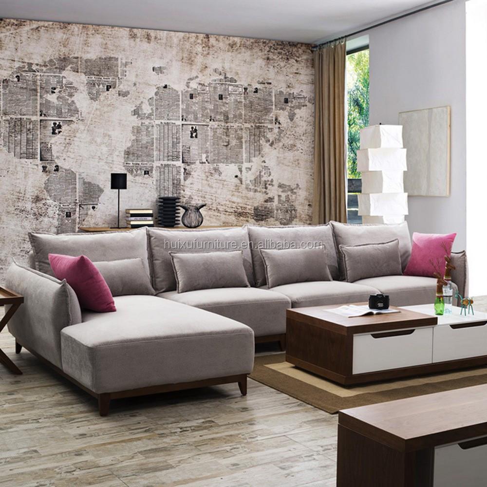 Baik Kualitas Baru Set Model Sofa Gambar Untuk Dijual Buy Product