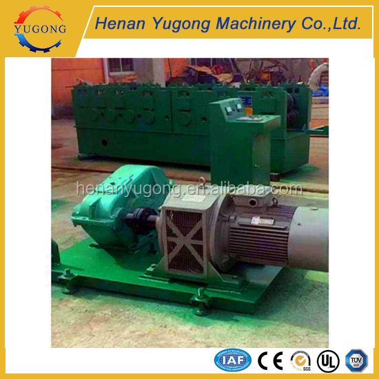 best price roller shaft diameter 80mm expressway guard rail roll forming machine for private households