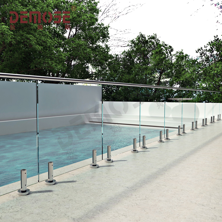 Invisible Swimming Pool Safety Fencing/fence/handrail Decorative - Buy  Swimming Pool Safety Fence,Pool Handrail Decorative,Invisible Pool Fencing  ...