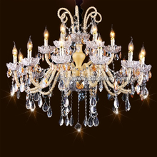 Horse chandelier horse chandelier suppliers and manufacturers at horse chandelier horse chandelier suppliers and manufacturers at alibaba aloadofball Choice Image