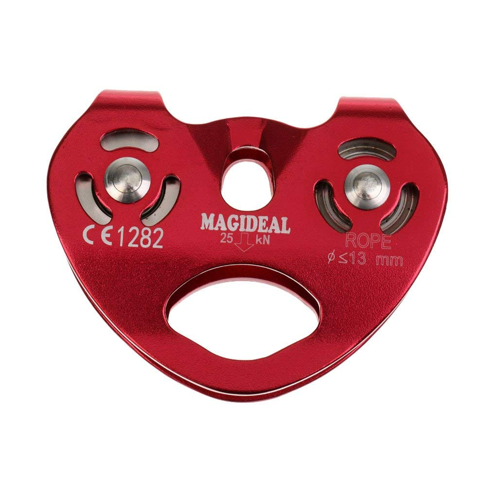 Cheap Variable Speed Pulley, find Variable Speed Pulley