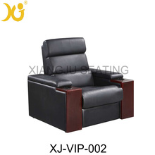 Italian Leather Lazy Boy Recliner Chair Wholesale, Recliner Chair Suppliers    Alibaba