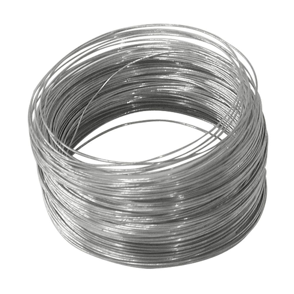 India Market Wire, India Market Wire Suppliers and Manufacturers at ...