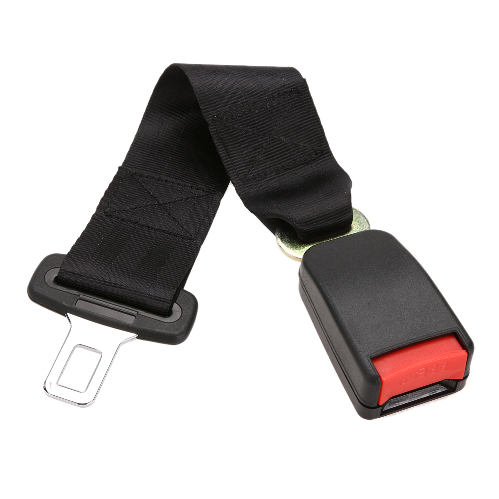 Item Type Seat Belts Padding Weight 181g Special Features Belt Extender Model Name External Testing Certification Ce