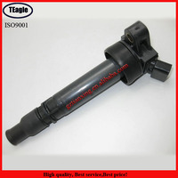Ignition Coil for Celica,Fielder,Voltz,90919-02238