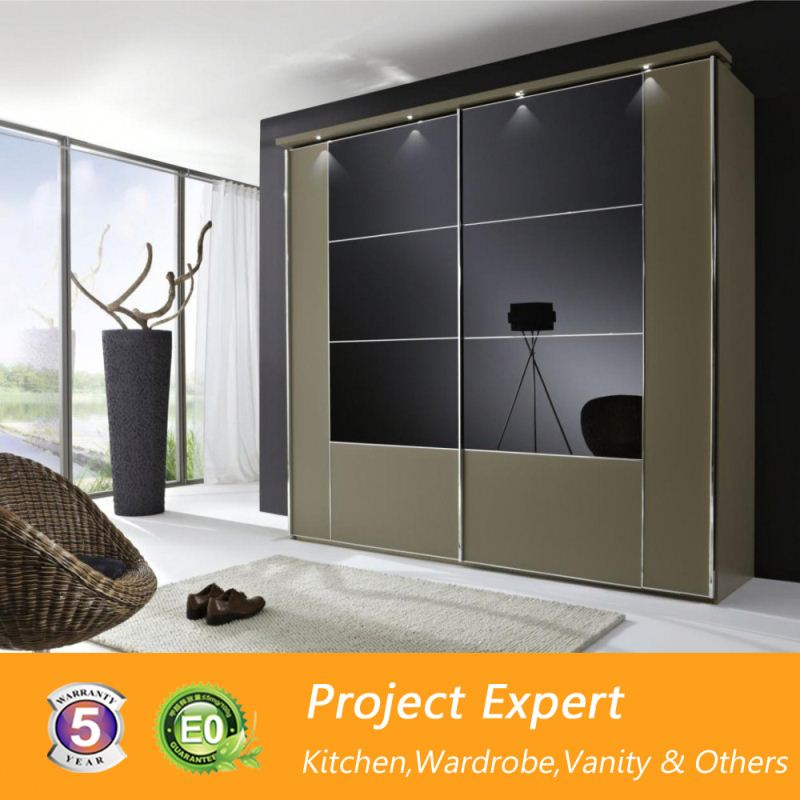 Elegant Wardrobe Trunk, Wardrobe Trunk Suppliers And Manufacturers At Alibaba.com