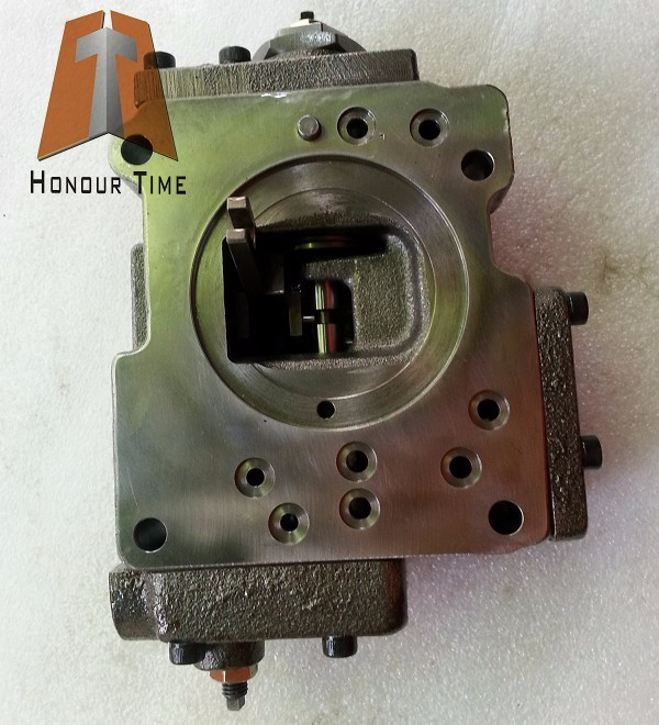 K3V63DT regulator for hydraulic main pump parts regulator THG-9C02.jpg
