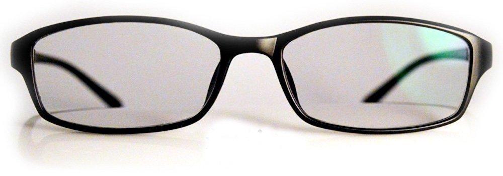 70c4641ed4c Buy Liife Computer Reading Glasses For Men   Women