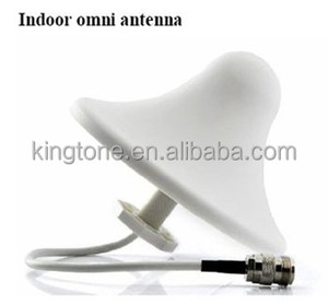 800-2500MHz 3/5DBI Ceiling Antenna GSM / 3G / WIFI Signal Indoor Coverage for Cell Phone Signal Booster Repeater Amplifier