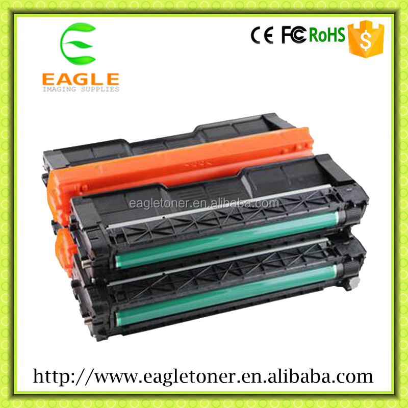 Compatible Ricoh SP C220 Toner Cartridge