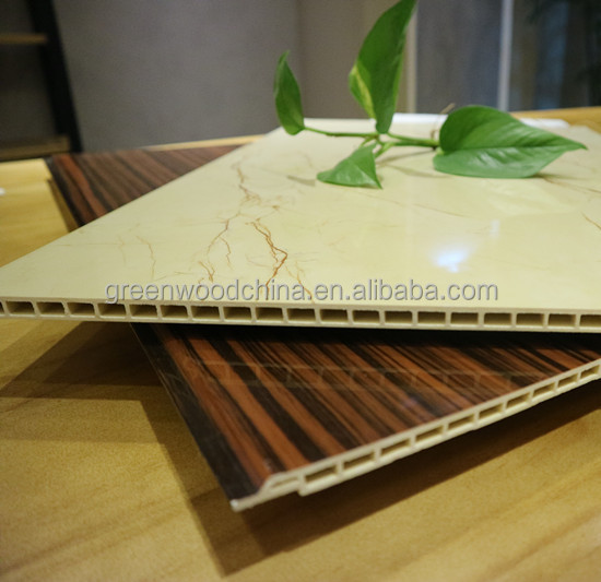 Decorative Wood Carving Wall Panel, Decorative Wood Carving Wall ...