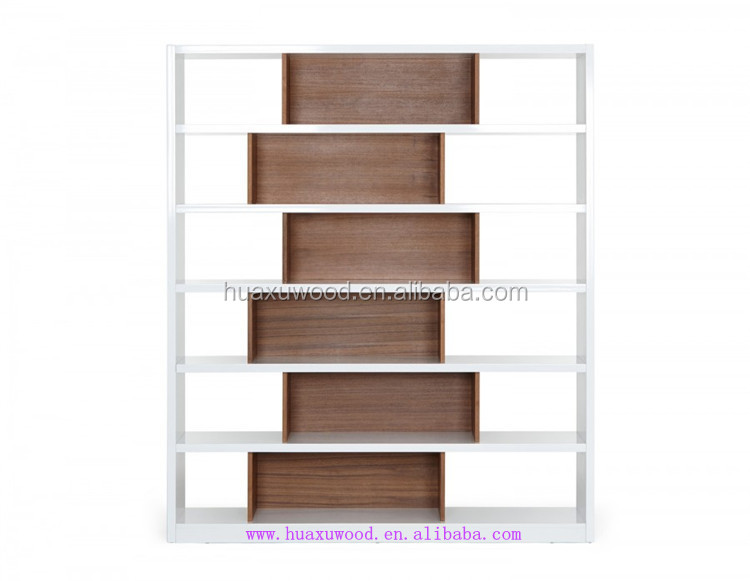 teak wood bookcase teak wood bookcase suppliers and at alibabacom