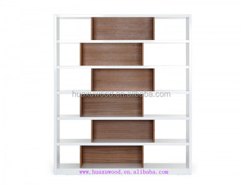 https://sc02.alicdn.com/kf/HTB1uXSgJVXXXXczXXXXq6xXFXXXy/Teak-veneer-bookshelf-with-high-gloss-white.jpg_350x350.jpg
