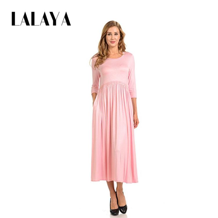 4e52c579a60 2018 Vente Chaude Vintage Style Femmes de Soirée Robes De Soirée En Ligne